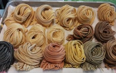 fresh-pasta.jpg